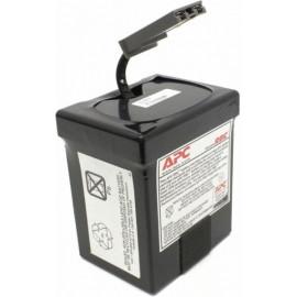 APC RBC30 bateria UPS...