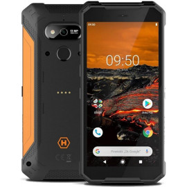 myPhone HAMMER Explorer...