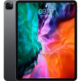 "Apple iPad Pro 32,8 cm (12.9"") 6 GB 512 GB Wi-Fi 6 (802.11ax) Cinzento iPadOS"