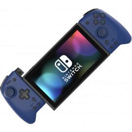 Hori Split Pad Pro Gamepad Nintendo Switch Bluetooth Preto, Azul
