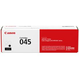 Canon 045 Original Preto 1 unidade(s)