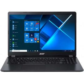 Acer Extensa EX215-52 15,6P...