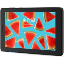 """Lenovo E7 16 GB 17,8 cm (7"""") Mediatek 1 GB Wi-Fi 4 (802.11n) Preto"""