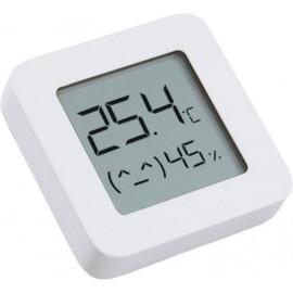 Xiaomi Mi Home Bluetooth Thermometer 2 Interior Branco