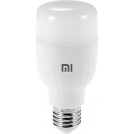 Xiaomi GPX4021GL iluminação inteligente Lâmpada inteligente 9 W Branco Wi-Fi