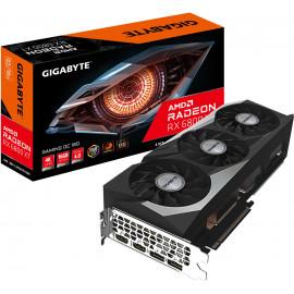 Gigabyte Radeon RX 6800 XT...
