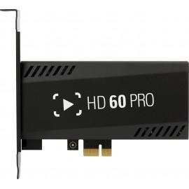 Elgato 1GC109901002 dispositivo de captura de vídeo Interno PCIe