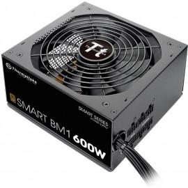 Thermaltake Smart BM1 600W...
