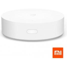 Xiaomi Mi Smart Home Hub -...