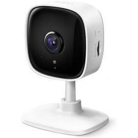 Tapo C100 Câmara de segurança IP Interior 1920 x 1080 pixels
