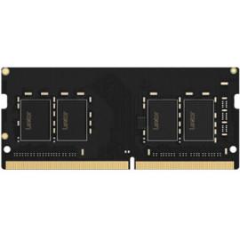 Lexar LD4AS008G-R3200GSST módulo de memória 8 GB 1 x 8 GB DDR4 3200 MHz
