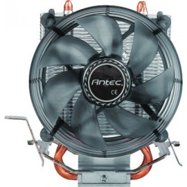 Antec A30 Processador Cooler 9,2 cm