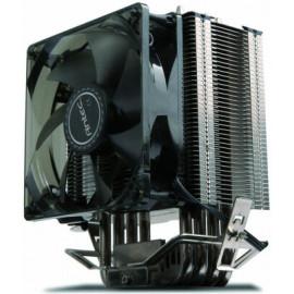 Antec A40 PRO Processador Cooler 9,2 cm