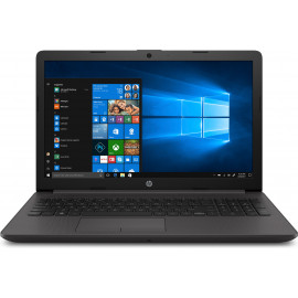 """HP 255 G7 Computador portátil 39,6 cm (15.6"""") 1920 x 1080 pixels AMD Ryzen 5 8 GB DDR4-SDRAM 256 GB SSD Wi-Fi 5 (802.11ac)"""
