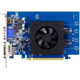 Gigabyte GV-N710D5-1GI placa de vídeo NVIDIA GeForce GT 710 1 GB GDDR5