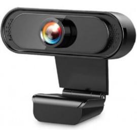 Nilox NXWC01 webcam 1920 x 1080 pixels USB 2.0 Preto