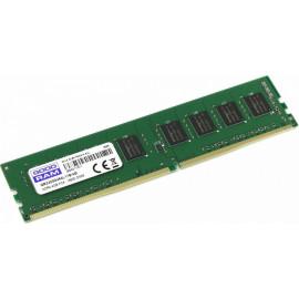 Goodram DIMM 16GB (1x16GB)...