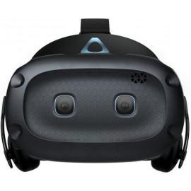 HTC Oculos VR Cosmos Elite...