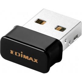 Edimax EW-7611ULB placa de rede WLAN   Bluetooth 150 Mbit s