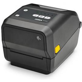 Zebra ZD420 impressora de etiquetas Trasferência termal 203 x 203 DPI Com fios e sem fios