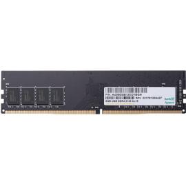 Apacer AU08GGB13CDYBGH módulo de memória 8 GB 1 x 8 GB DDR4 2133 MHz