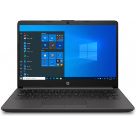 """HP 240 G8 Computador portátil 35,6 cm (14"""") 1366 x 768 pixels 10th gen Intel® Core™ i3 8 GB DDR4-SDRAM 256 GB SSD Wi-Fi 5"""