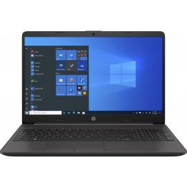"""HP 250 G8 Computador portátil 39,6 cm (15.6"""") 1920 x 1080 pixels 10th gen Intel® Core™ i3 8 GB DDR4-SDRAM 256 GB SSD Wi-Fi 6"""