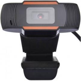 Leotec Webcam Meeting HD...