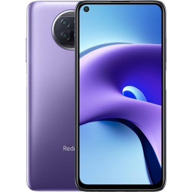 Xiaomi Redmi Note 9T 16,6...