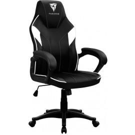 ThunderX3 EC1 Cadeira...