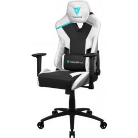 ThunderX3 Cadeira...