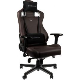 Cadeira noblechairs EPIC...