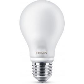 Philips Lâmpada