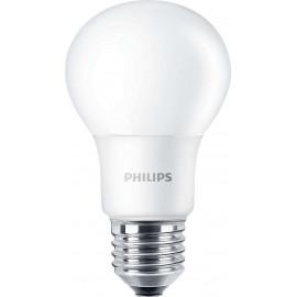 Philips CorePro LED CORE60840 energy-saving lamp 60 W E27 A+