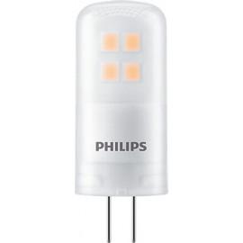 Philips CorePro LEDcapsuleLV lâmpada LED 2,7 W G4 A++
