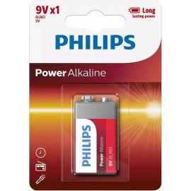 Philips Power Alkaline...