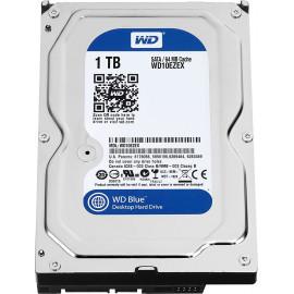 Western Digital WD Blue 1TB...
