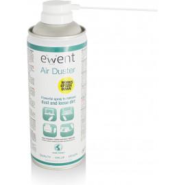 Ewent EW5600 acessório para portáteis Outro