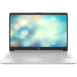 "HP 15s-eq1026np Computador portátil 39,6 cm (15.6"") 1920 x 1080 pixels AMD Ryzen 3 12 GB DDR4-SDRAM 256 GB SSD Wi-Fi 5"