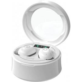 Xiaomi Kumi Auriculares...