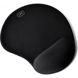 1Life mp:soft mousepad -...