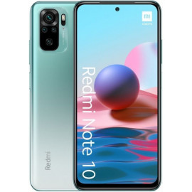 Xiaomi Redmi Note 10 16,3...