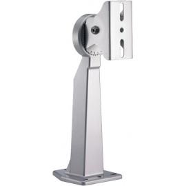 LevelOne CAS-3103 acessório para montagem de câmaras