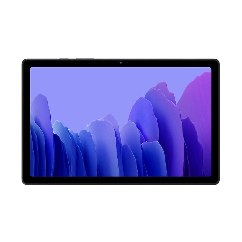 "Samsung Galaxy Tab SM-T505NZAAEUC tablet 4G LTE 32 GB 26,4 cm (10.4"") 3 GB Wi-Fi 5 (802.11ac) Preto"