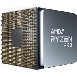 AMD Ryzen 7 PRO 4750G processador 3,6 GHz 8 MB L3