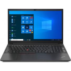 "Lenovo ThinkPad E15 DDR4-SDRAM Computador portátil 39,6 cm (15.6"") 1920 x 1080 pixels 11th gen Intel® Core™ i5 16 GB 512 GB SSD"