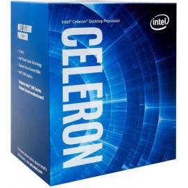 Intel Celeron G5925...