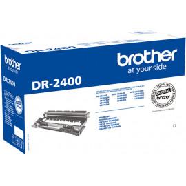 Brother DR-2400 tambor de impressora Original 1 unidade(s)