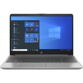 """HP 250 G8 DDR4-SDRAM Computador portátil 39,6 cm (15.6"""") 1920 x 1080 pixels 10th gen Intel® Core™ i3 4 GB 256 GB SSD Wi-Fi 5"""