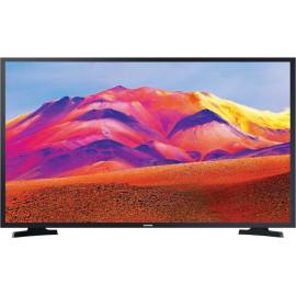 "Samsung HG32T5300EU 81,3 cm (32"") Full HD Smart TV Preto 10 W"